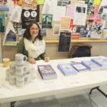 fall-2016-asch-conference-mug-and-journal-sales