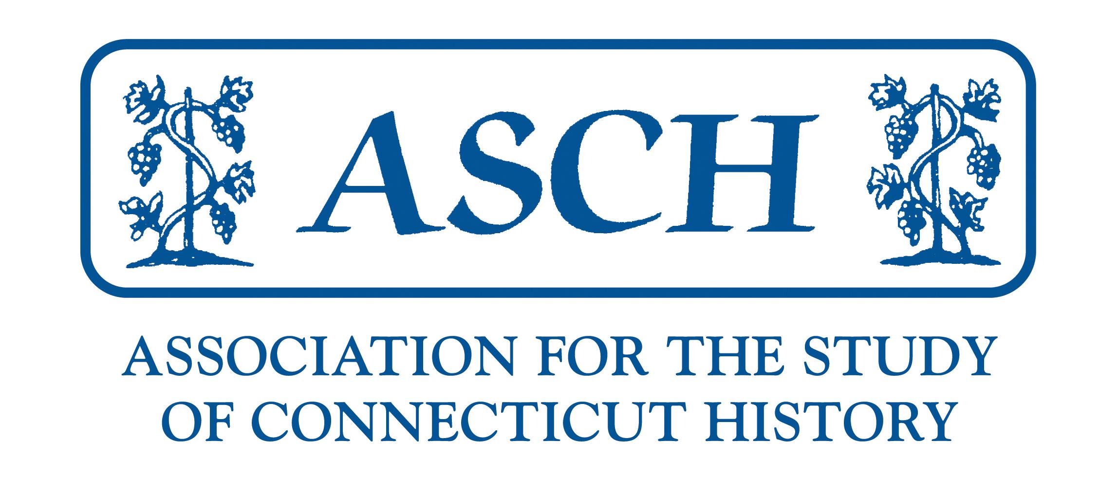 asch-full-logo
