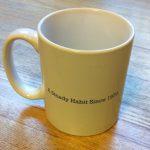 mug-back-jpg