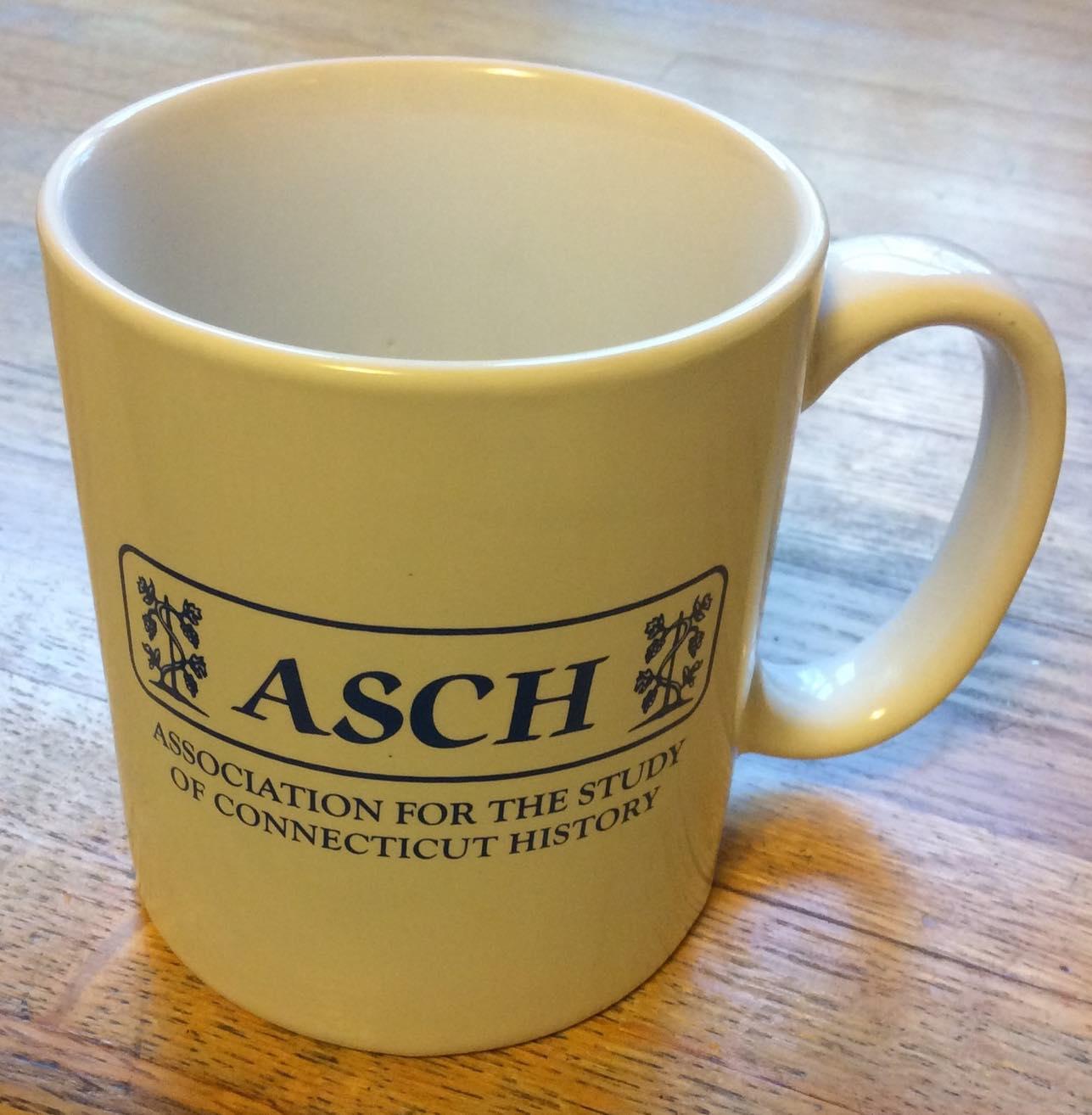 mug-front-jpg